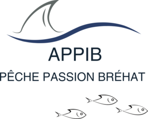 Logo APPIB
